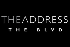 The Address The Boulevard